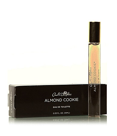 Carol�s Daughter Almond Cookie Rollerball Eau de Toilette