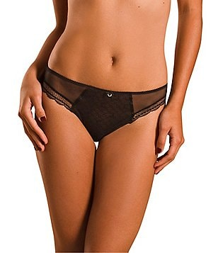 Chantelle C Chic Sexy Brief Panty