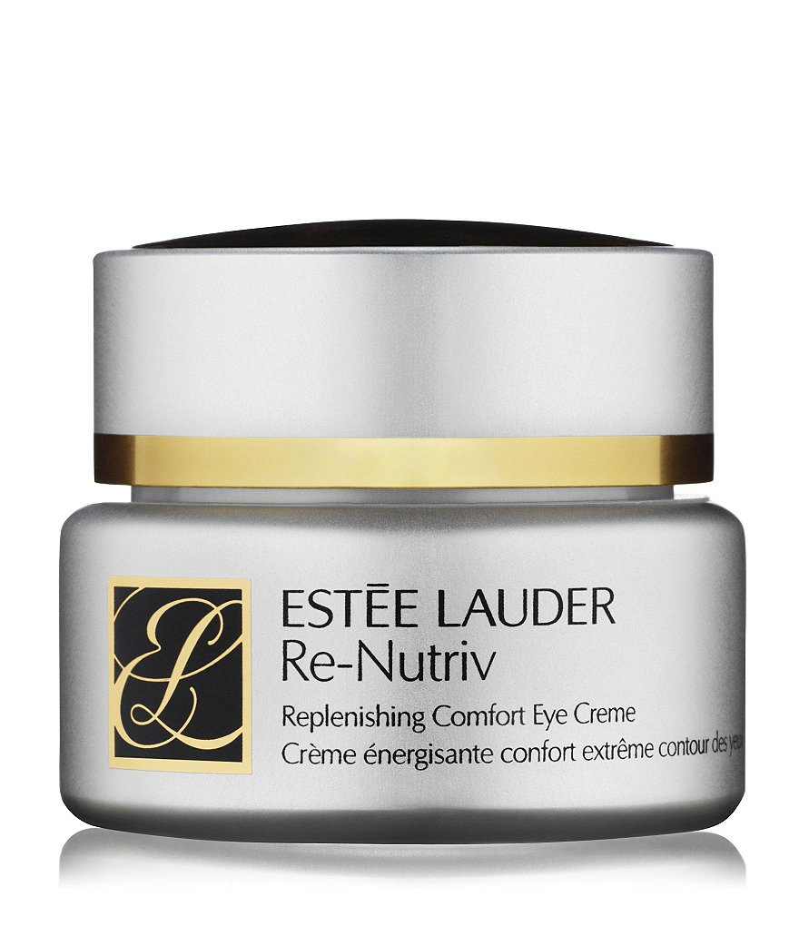 Estee Lauder Re-Nutriv Replenishing Comfort Eye Creme