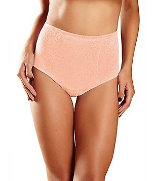 Chantelle C Magnifique Light Control Full Brief
