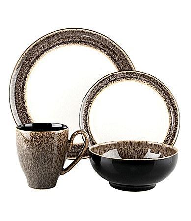 Denby Praline Dinnerware | Dillards  sc 1 st  Ladies Sandals - Blogger & Ladies Sandals: Dillards Dinnerware