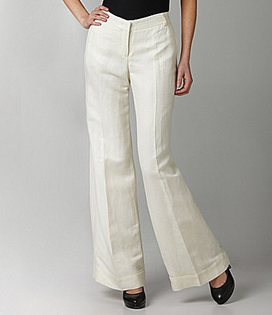 Jessica Simpson Sportswear Dream Chaser Pants