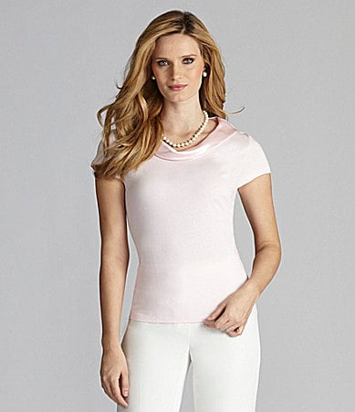 Preston & York Eden Knit Top