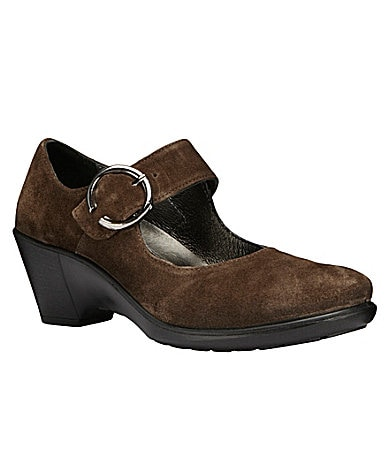 Romika Citydress 101 Loafers