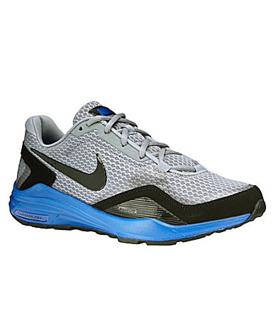 Nike Men�s Lunar Edge 12 Training Shoes