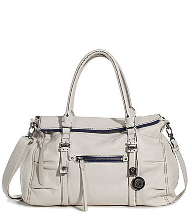 The Sak Regio Satchel