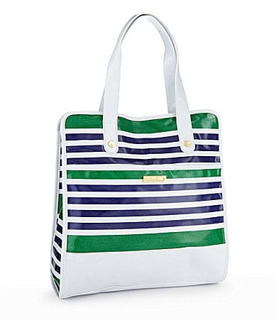 Gianni Bini Delaney Tote