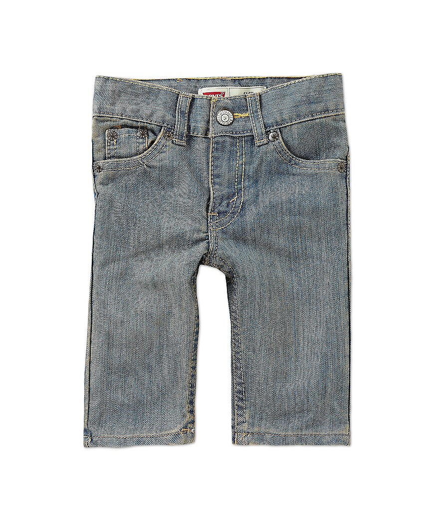 Levi´s® Baby Boys 514™ Straight Fit Jean