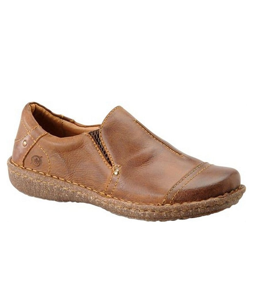 Born Noley Women´s Loafers