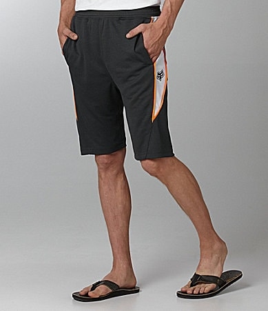 Fox Brody Athletic Shorts