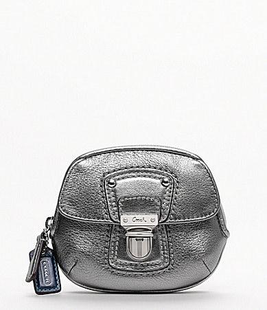6f42bcf5832 Dillards Coach purses. Brand Bags