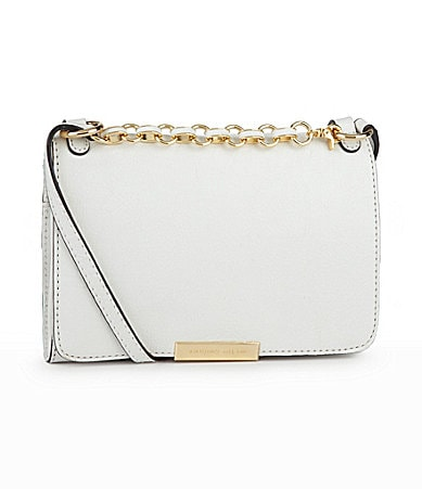 Antonio Melani Camille Cross-Body