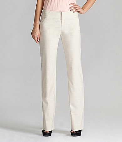 Gianni Bini Annelise Pants