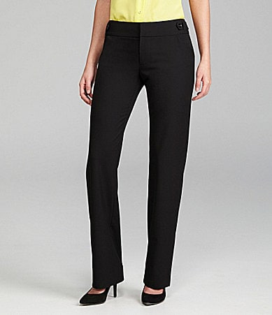 Gianni Bini Talitha Pants