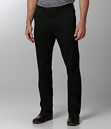 Marc Ecko Cut & Sew Chilltown Slim-Fit Pants