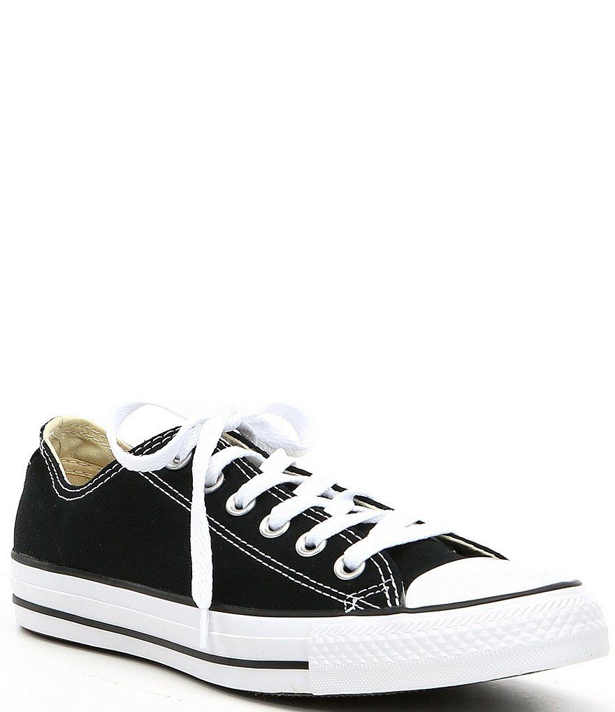 Converse Chuck Taylor® All-Star® Lace-Up Sneakers