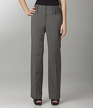 Soulmates Dress Pants