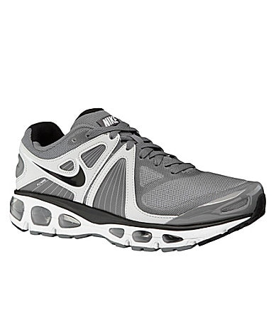 Nike Men�s Tailwind+ 4 Men�s Running Shoes