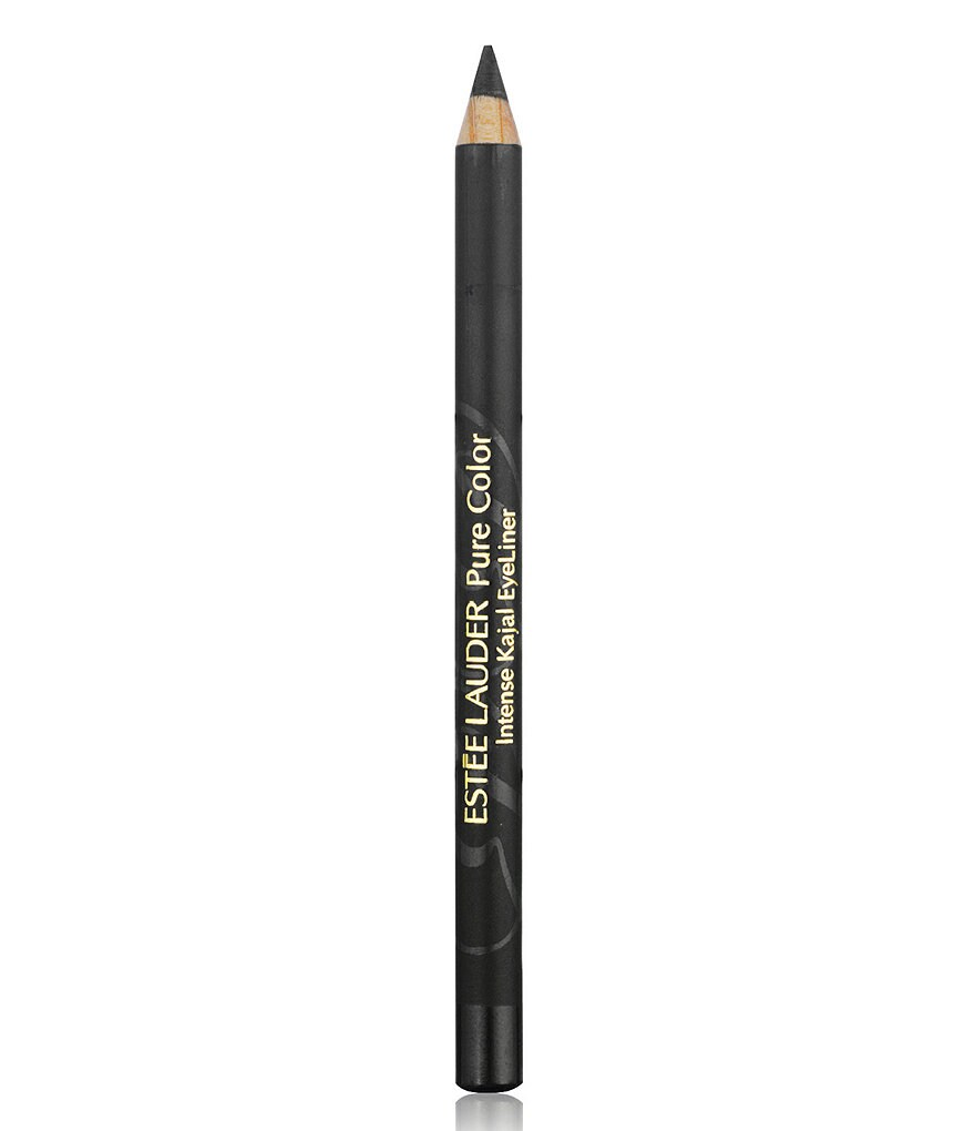 Estee Lauder Pure Color Intense Kajal EyeLiner