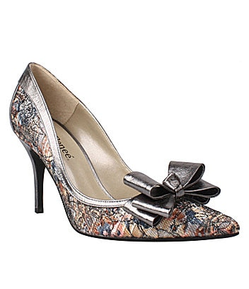 J. Renee Fame Pumps