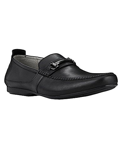 Steve Madden Men�s Katts Drivers