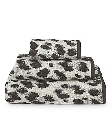Echo Hyde Park Bath Towels
