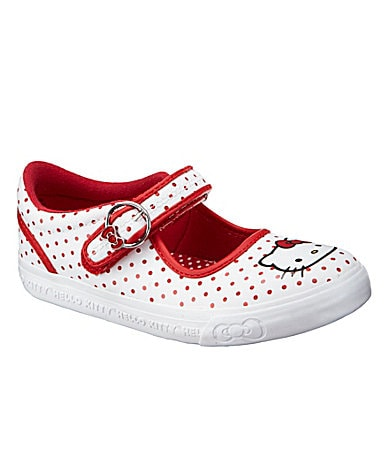 Keds Girls Tammy MJ Sneakers