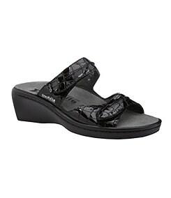 Mephisto Ulda Sandals