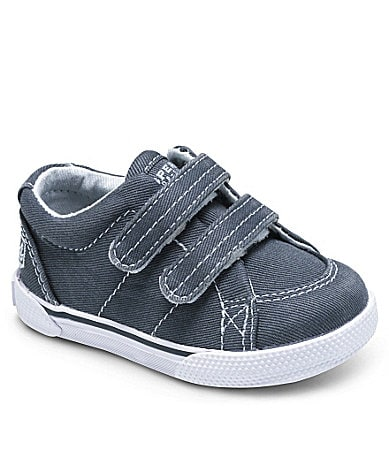 Sperry Top-Sider Infant Boys' Halyard Boat Shoes