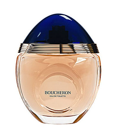 Boucheron Eau de Toilette Spray