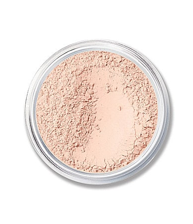 bareMinerals Hydrating Mineral Veil� Finishing Powder