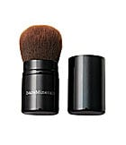 bareMinerals Buff & Go Brush