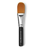 bareMinerals Maximum Coverage Face Brush