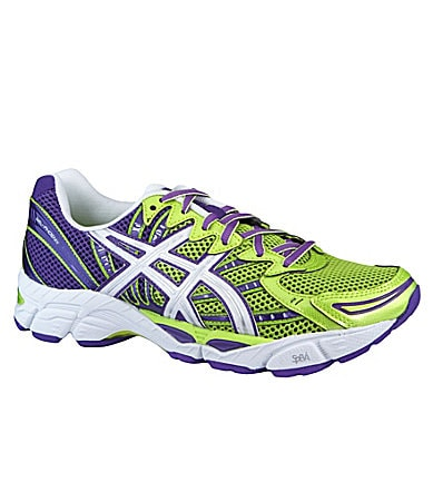 ASICS Women�s Gel-Phoenix 4 Running Shoes
