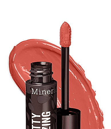 bareMinerals Pretty Amazing� Lip Color