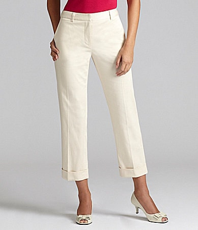 Alex Marie Marie Ankle Pants
