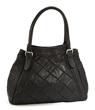 Gianni Bini Delia Shopper