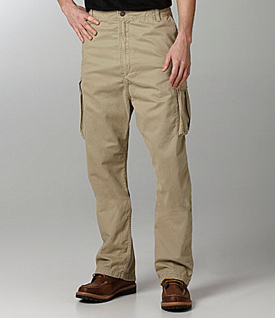 Levi�s� Big & Tall Cargo Pants