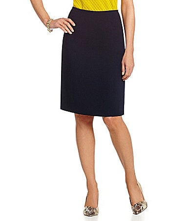Preston & York Kelly Pencil Skirt $ 49.00