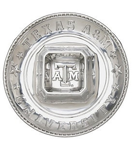 Arthur Court Texas A&M Chip & Dip Server Image