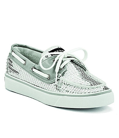 sperry+top+sider+shoes+for+women