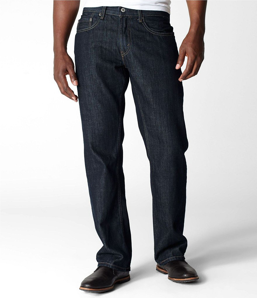 Levi´s® 559™ Relaxed Straight Jeans