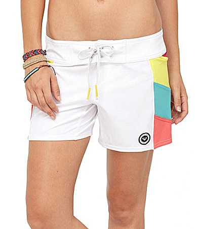 Roxy Sunray Board Shorts