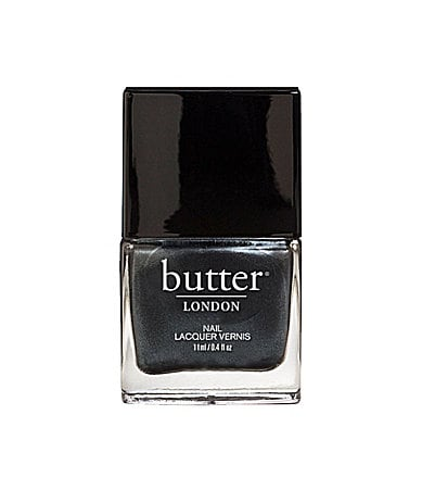 butter LONDON 3 Free Nail Lacquer Chimney Sweep