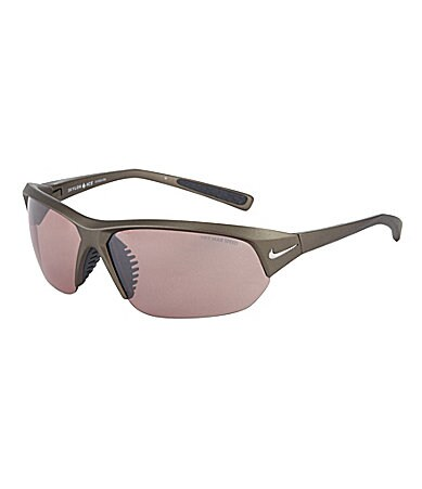 Nike Skylon Ace Anthracite Sunglasses