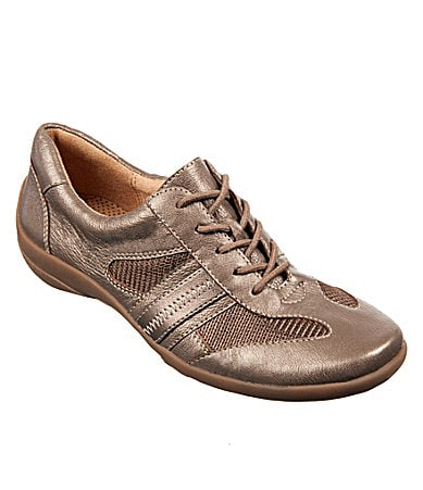 Naturalizer Women�s Faina Sneakers