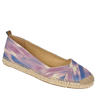 Naturalizer Women�s Sailor Flats