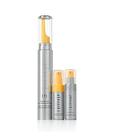 Prevage  Eye Set