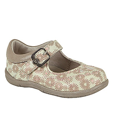 Stride Rite Infant & Toddler Girls Kendall Shoes
