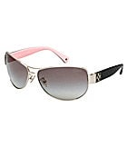 COACH TAYLOR SUNGLASSES